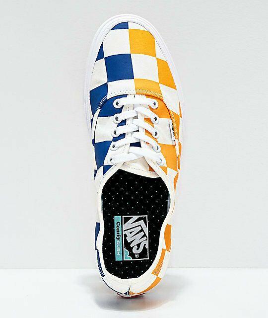 Épinglé sur Chaussure