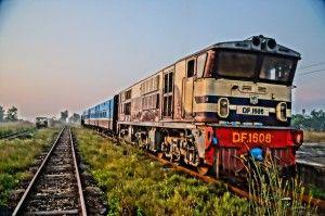 Train DF.1606