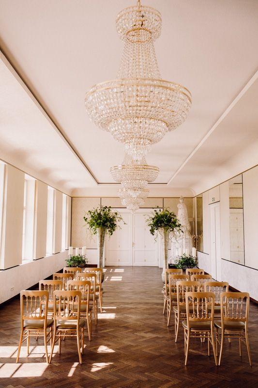 Heiraten Im Aiola Im Schloss St Veit Graz Tisch Dekorieren Inspiration Hochzeitsinspirationen