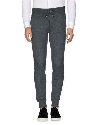 MONCLER Casual pants. #moncler #cloth #top #pant #coat #jacket #short #beachwear