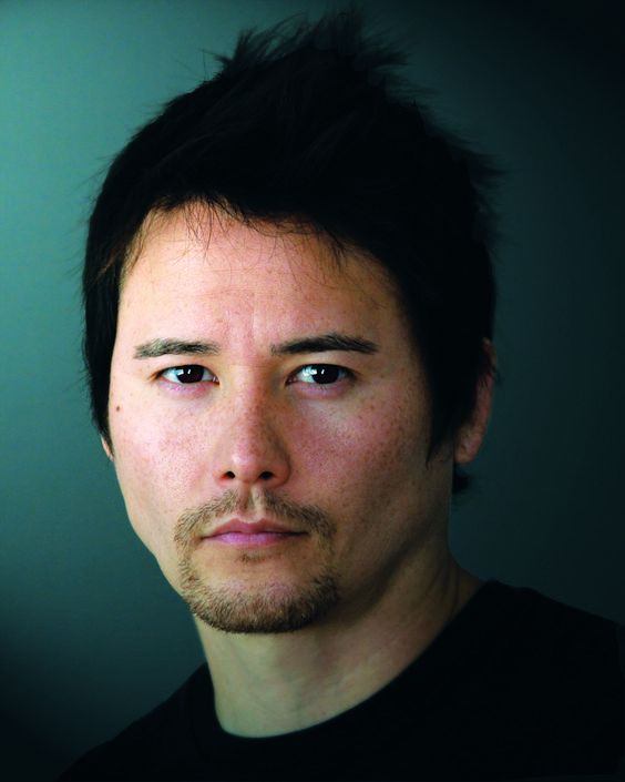 Johnny Yong Bosch | 2013 Guests | Pinterest | Artemis and ...