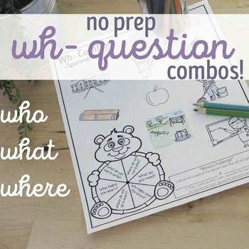 Worksheets, Dr. who and Cuttings on Pinterest