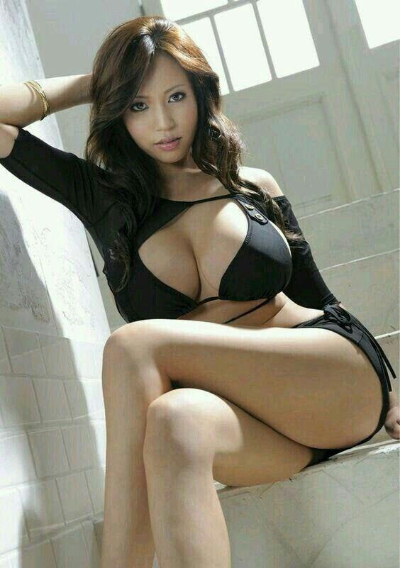 Frauen nackt asiatische Asia Sex