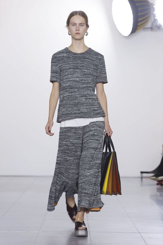 Paul Smith Ready To Wear Spring Summer 2016 London - NOWFASHION