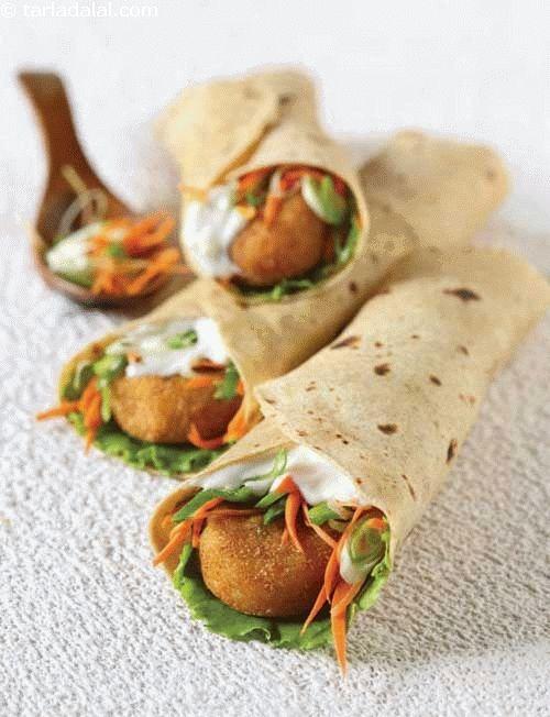 chilli chicken dry recipe tarla dalal