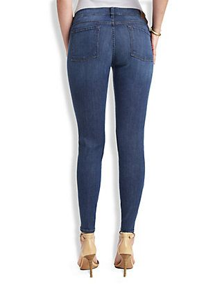 Discount Designer Jeans for Women | Lucky Brand | Christmas Wish