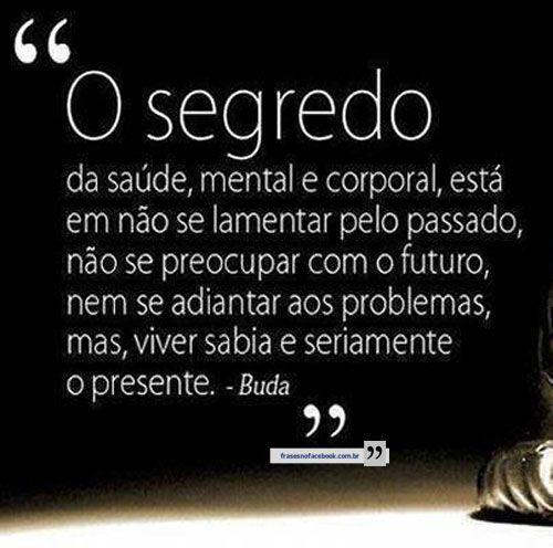 Frases, Facebook And Frases De Bom Dia On Pinterest