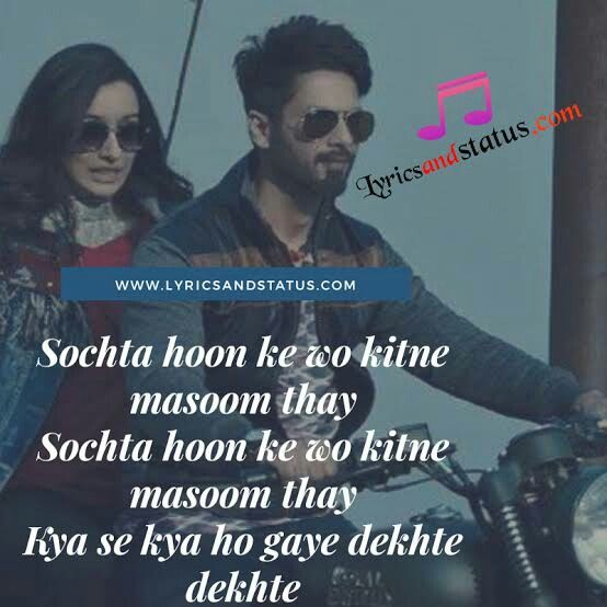 Pin By Srushti On True Words Bollywood Quotes Movie Quotes True Words