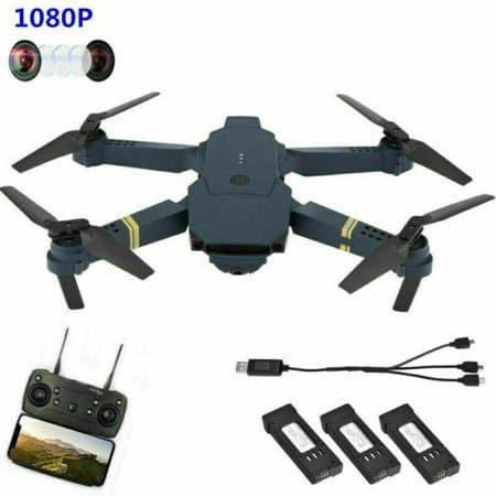 Drone X Pro Black Friday Deals 2020 In 2020 Drone Camera Hd Camera Quadcopter