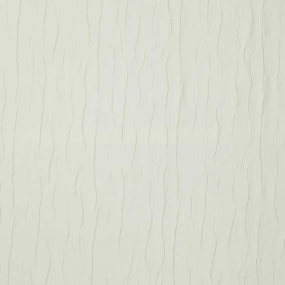 Warwick Fabrics : WRINKLE