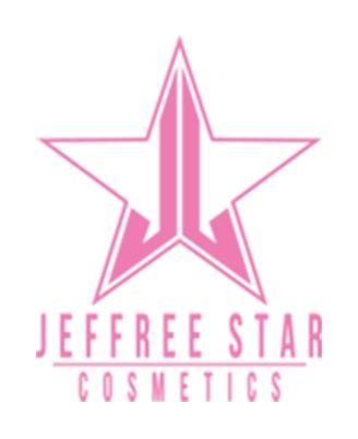 Bildergebnis für jeffree star logo