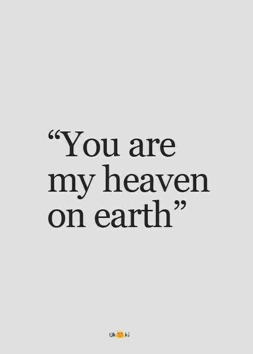 50 Cute Love Quotes For Her That Puts Voice To Your Deepest Feelings Cute Love Quotes Inspirational Quotes About Love Love Quotes For Her