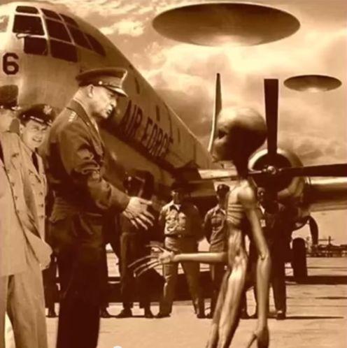 extraterrestres...... 816f817f69edd6ba635cc4407006e9f8