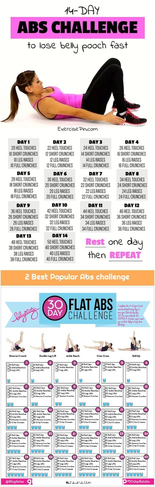 Pin On Health Fitness Board 2 New