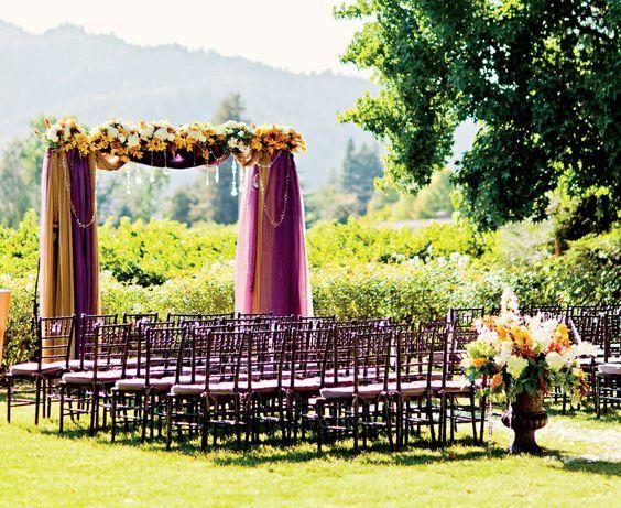 diy-wedding-ideas-ceremony-time.jpg