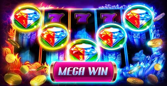 Play The Best Online Casino Games And Win At Casumo Casino