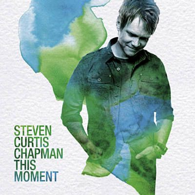 Listen Free to Steven Curtis Chapman - Cinderella Radio ...