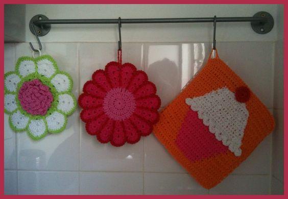 crochet crochet gifts