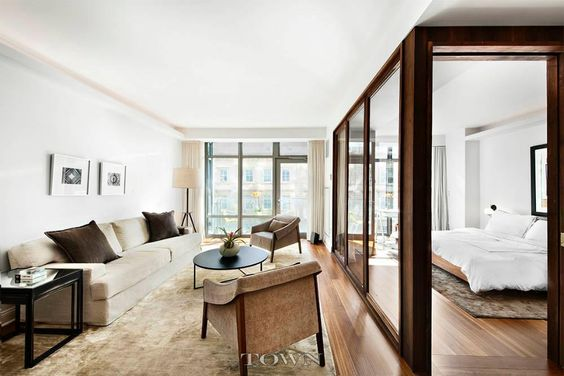 57 Reade St. #6C in Tribeca, Manhattan | StreetEasy