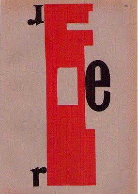 Hommage a Werkman. H. A. P. Grieshaber, Willem Sandberg et al. 1957/1958. Text in German.