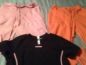 womens scrub sets    eBay