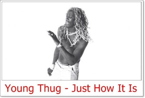 Young thug so much fun download