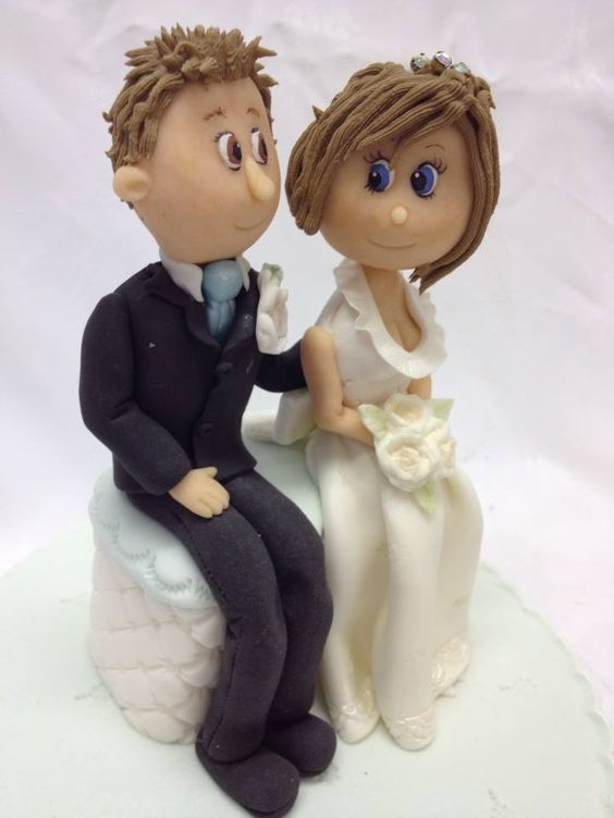 wedding cake topper moulds the world s catalog of ideas 26362