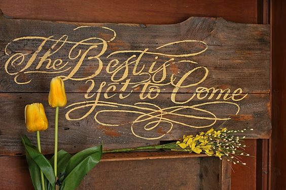 The Best.: Diy Crafts, Quote, Wood Signs, Sign Ideas, So True, Pallet Signs, Hand Painted Signs