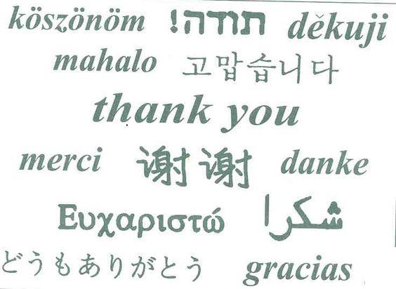 Is Bilingual...or Trilingual!: Bucket List, Language Learning, Ikenyarwandan Bucketlist, Languages Dutch, Languages Multiculturalism, I Love Languages, Learning Languages, Foreign Languages, Languages Las