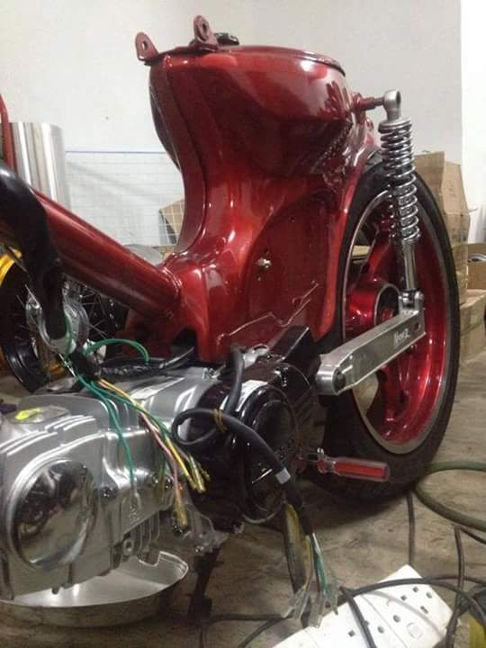 Indian Four Classic Motorcycles For Sale Classic -  custom motorcycle