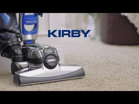 If You Ve Interested In The New Kirby Avalir 2 Vacuum Read My Review Which Shows What Are Its Pros And Cons How To Use It And In 2020 Kirby Company Clean