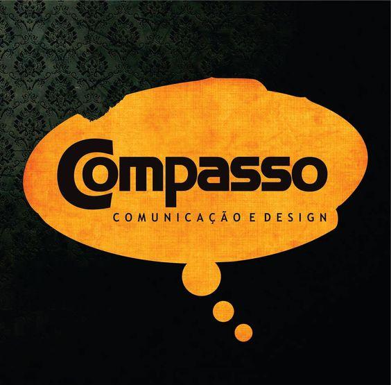 Compasso Comunicação e Design :: Busque em Lapa >> http://busqueemlapa.com/comunicacao_visual/compasso.php