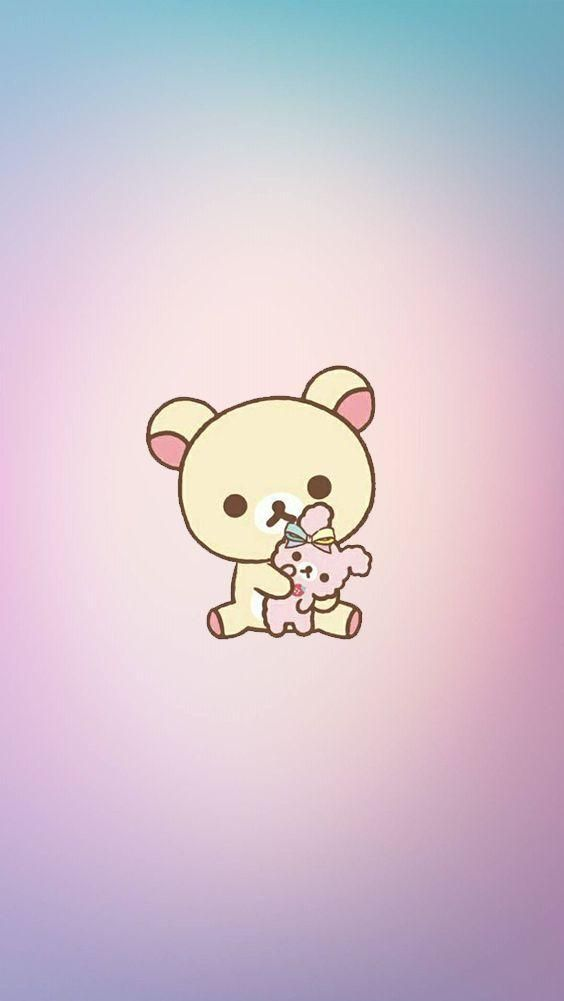 Hd Kawaii Wallpapers Cute Backgrounds Images A New Wallpapers App With Beautiful Pictures Of Cute Kawa Kawaii Wallpaper Cute Backgrounds Cute Girl Wallpaper