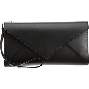 Delvaux Heure Exquise