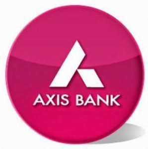 Massachusetts Institute Of Technology Axis Bank Bank Jobs Axis