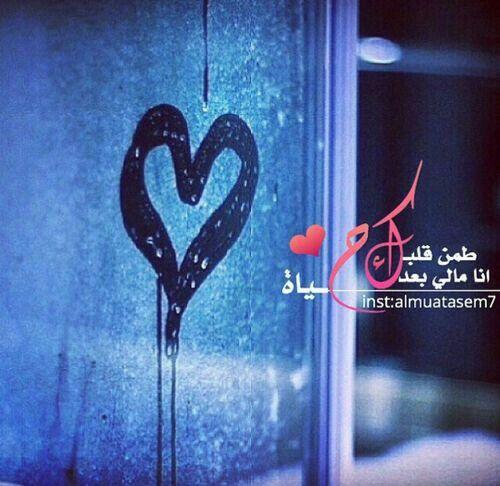 Pin By Mohammed Hakimy On كلمات من القلب Beautiful Words Roman Love Words