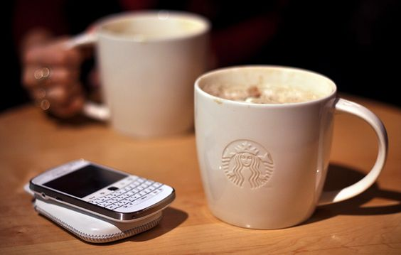 could use one now. I even have that phone