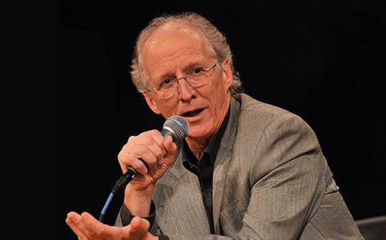 PROMINENT evangelical leader John Piper says that Christians must be prepared for the End Times, citing the parable of 10 virgins as evidence for the need to be ready.