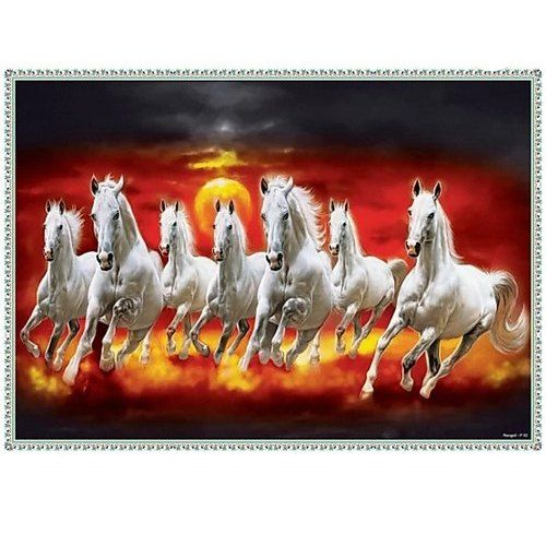 7 Horse Images Hd Horse Wallpaper White Horse Painting Horse Wall