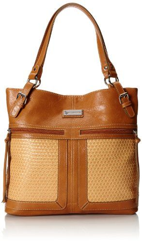 U.S. Polo Assn. Saratoga Woven Tote Shoulder Bag,Brown,One Size U.S. Polo Assn. http://www.amazon.com/dp/B00HH34126/ref=cm_sw_r_pi_dp_rX-qub1FACXAM