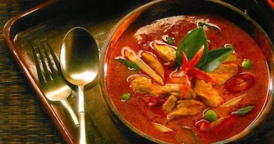 Người Khmer cho rất ít ớt vào món ăn