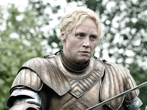 13 Game Of Thrones Characters Who Look Completely Different In Real Life | AbstractFormat