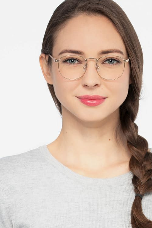 Can I Get Prescription Lenses In Any Frames
