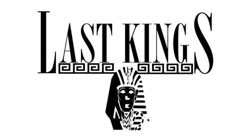 Last Kings Wallpaper Free Download With White Background In Hd