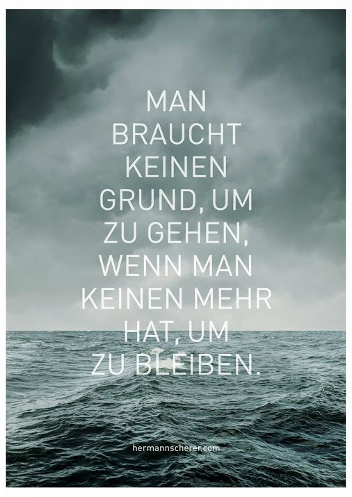 Hats zitate and manche on pinterest for Was man zum leben braucht