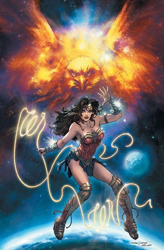 Wonder Woman 67 W G Willow Wilson A Cary Nord Mick Gray Ca Esteban Maroto Dccomics Comic Books A Wonder Woman Comic Wonder Woman Art Wonder Woman
