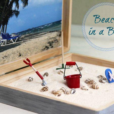 Beach-in-a-box-Crafts-Unleashed-2-450x450.jpg 450×450 pixels