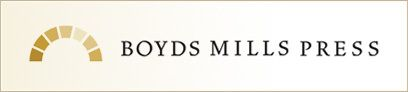Awesome blog of picture books and their editors to target publishers  Picture Book Publishers 101: Boyds Mills Press