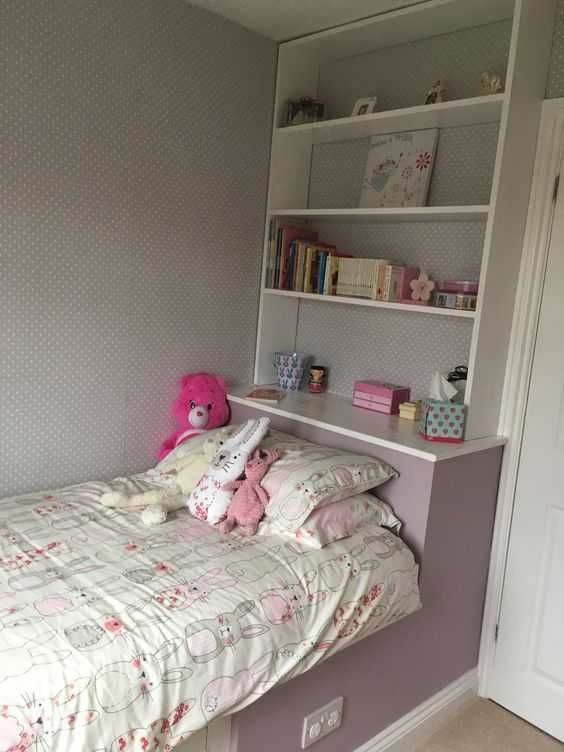 Image Result For Box Room Over Stairs Ideas Box Room Over Stairs Ideas Small Bedroom Inspiration Box Room Bedroom Ideas Small Bedroom Storage Box Room Beds Room storage ideas box