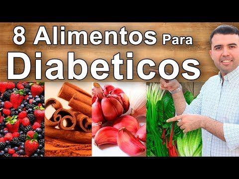 dieta de pescado para colesterol y trigliceridos